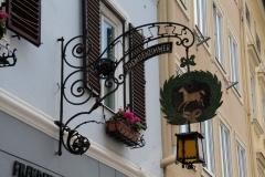 014 Klagenfurt